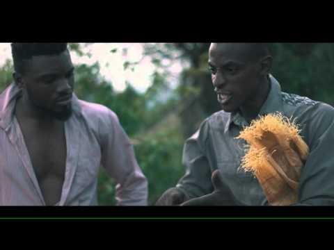 Donzy - Akwasi Bonah ft. Bisa Kdei (Official Video)