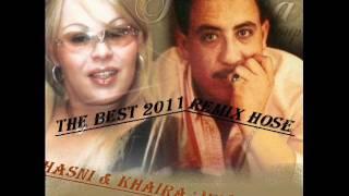 hasni & khayra 2011- by midou.wmv