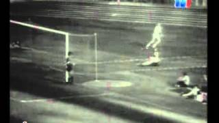 Malaysia Vs West Germany (0-3) [Olympic Games 1972] (4)