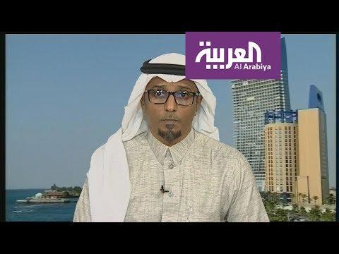أبو ابراهيم: حركة فيسبوك يجب أن تكون أسرع في مواجهة ناشري الكراهية  - 17:53-2019 / 3 / 21