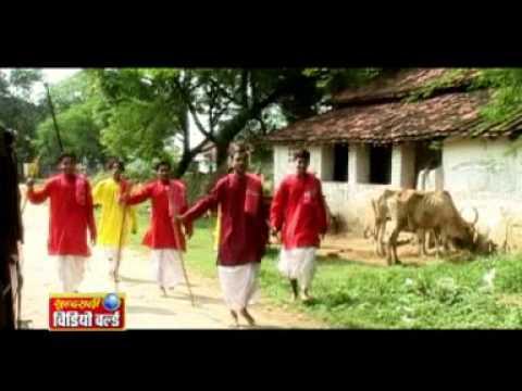 Laal Mircha De - Mahua Daru - Laxman Lahiri Yadav - Chhattisgarhi Song