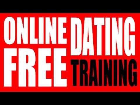 quick dating profiles
