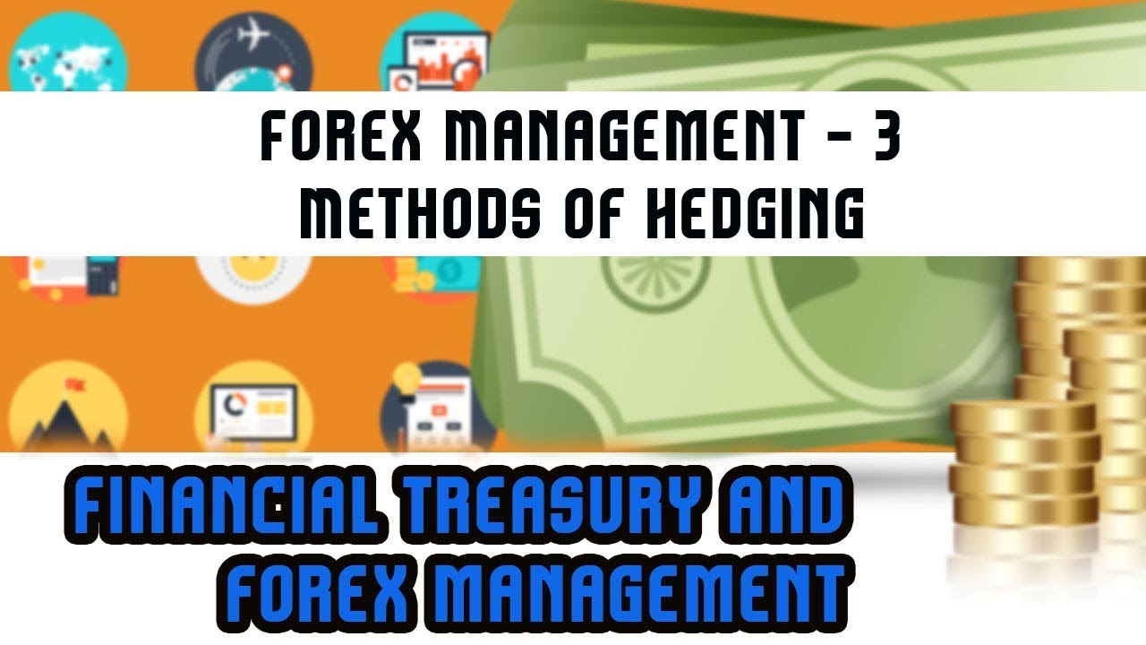 should multinational firms hedge foreign exchange rate risk Which foreign investors worry about fore'ign - exchange risk in south asia- and why  eric bond th worldrldbank augs 994''  of hedging foreign exchange risk it ignores the quasi-fiscal consequences of  a risk averse multinational firm, and derives the effect of uncertainty on the amount of investment the firm places in the.