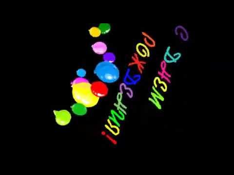 Милое поздравление к дню рождения