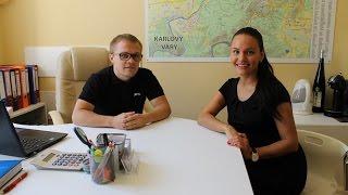 №  220 Аренда аппартаментов в Чехии, Карловы Вары, СЕКРЕТЫ ПО ВИЗАМ ! ЦЕНЫ!