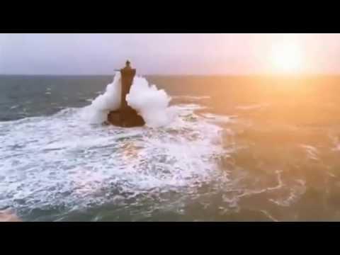 Samudramantha - Promo 1