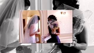 ab initio - Wedding