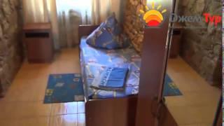 jamtour.org гостиница Абхазия (Новый Афон, Абхазия)(Гостиница «Абхазия» находится в курортной части Нового Афона, неподалеку от прекрасного пруда с лебедями,..., 2014-05-18T04:53:47.000Z)