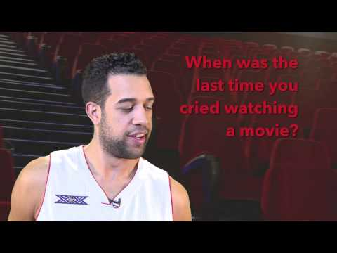 Know Your Raptors: Landry Fields