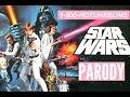 1 800 HOTLINE FALCON StarWars Parody Spoof Hotline Bling Drake mp3