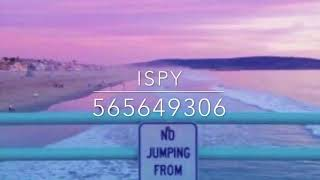 roblox-music-codes-2016-2017-ispy-was-patched