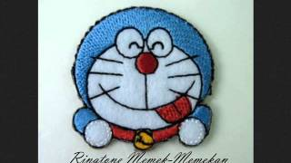 Download Video DORAEMON - MEMEK MEMEKAN RINGTONE MP3 3GP MP4
