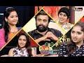 Tentkotta: கொடிவீரன் படக்குழுவினருடன் ஓர் சந்திப்பு |  Kodi Veeran  | Director Sasikumar | 29/09/17