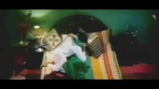 Mai Yun Milo Tujhe Tera Libas ho jaon|Pakistani Movie Nikkah| Shaan Shahid, Reema Khan|