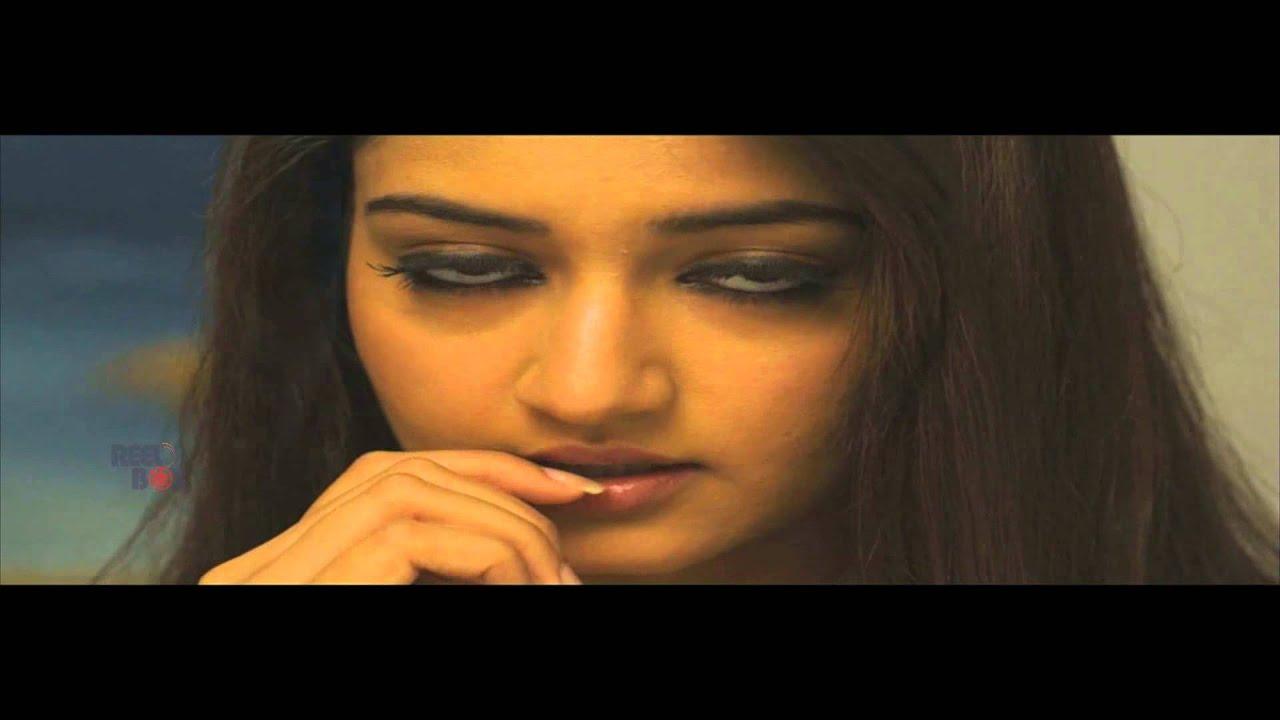 Chandralekha kannada movie promo youtube chandralekha kannada movie promo altavistaventures Gallery