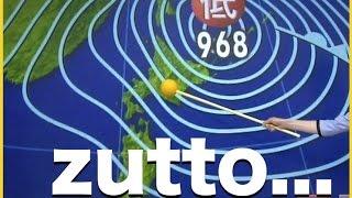 zutto... Key=C Tempo=120 Words: SatoP Music: SatoP (+JunP) Arrangem...