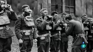 1º Guerra Mundial - Documental