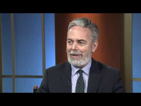 Ambassador of Brazil, Antonio Patriota, talks to UN News on progress and rights  of women