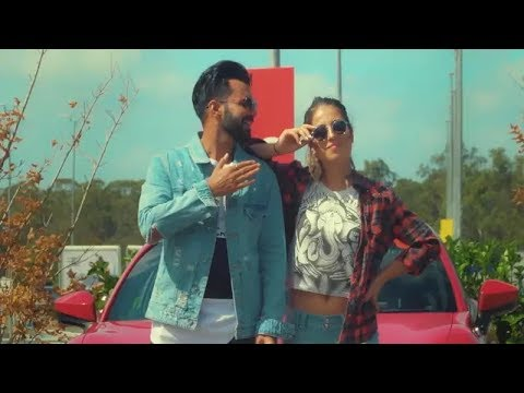 TOP 30 PUNJABI HITS SONGS OF THIS WEEK - MAY 18 ,2018 | LATEST PUNJABI SONGS 2018