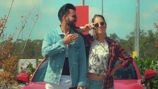 Top 10 punjabi hits songs this week may 9 2019 latest