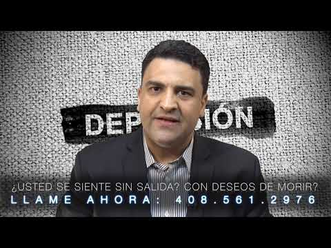 Viernes Quiebra de Toda Maldicion - IURD San Jose- CA