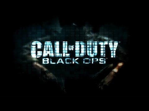 How To: Install Call Of Duty: Black Ops Free Skidrow (PC) HD 2015