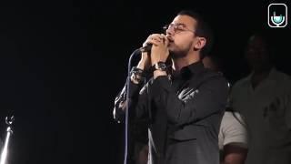 Khairul Bariyyah - Musthafa Atef