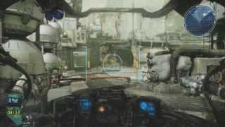 The Elder Scrolls Online - Разработчики об игре. via MMORPG.su