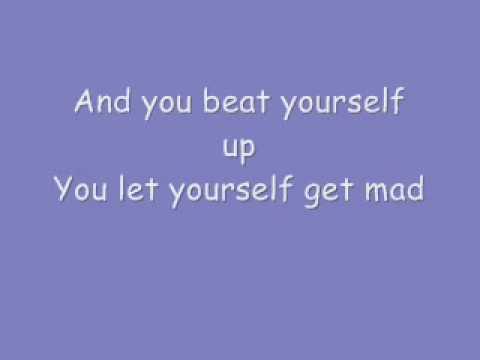 Jason Mraz- The woman I love Lyrics