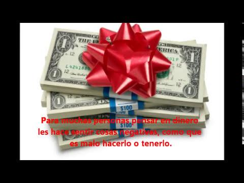 la+ley+de+atraccion+del+dinero