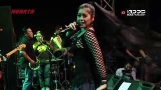 Download Video MONATA - NGELABUR LANGIT - UTAMI DEWI FORTUNA - LIVE MALANG MP3 3GP MP4