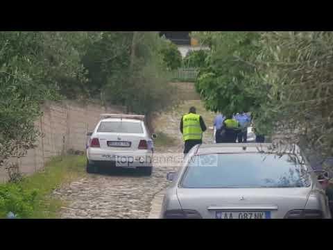 Sherr masiv mes dy familjeve në Berat, plagosen 5 persona