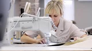 Видео презентация мебельного холдинга ESTETICA, производителя матрасов Sleepeesleep(, 2014-07-31T02:59:34.000Z)
