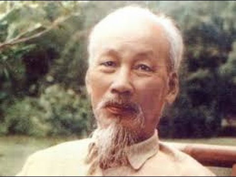 Biography Documentary HD - Ho Chi Minh A Vietnamese Communist revolutionary