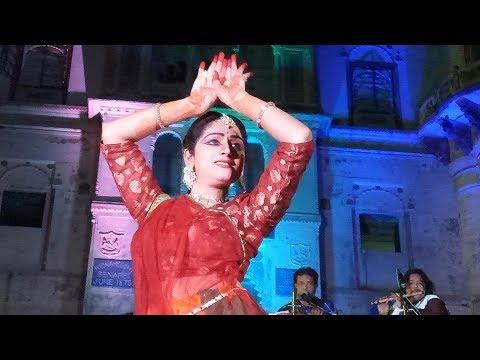 Assi Ghat Sandhya Live Video at Varanasi, Uttar Pradesh- Jano Banaras