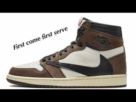 4296a38d3bfbfe 2019 OFFICIAL APRIL HYPEBEAST SNEAKER RELEASES (SOME OF THEM) - YouTube