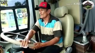 Lagu Aceh Jaman dulu,Yakop Thailah Bu Bidan