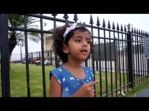 Sun Singer Ananya | Nenjukkul Peidhidum | Vaaranam Aayiram