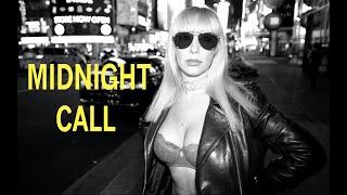 MIDNIGHT CALL -  Kery Fay & DJ Nirro & Kai Gilberg