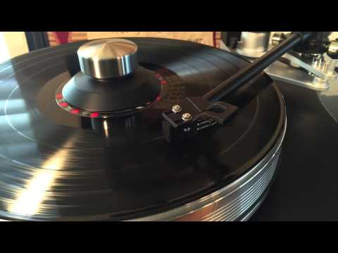 """The Sound of Jazz - """"Fine And Mellow"""" Original CBS Columbia 6-Eye STEREO [1958]"""