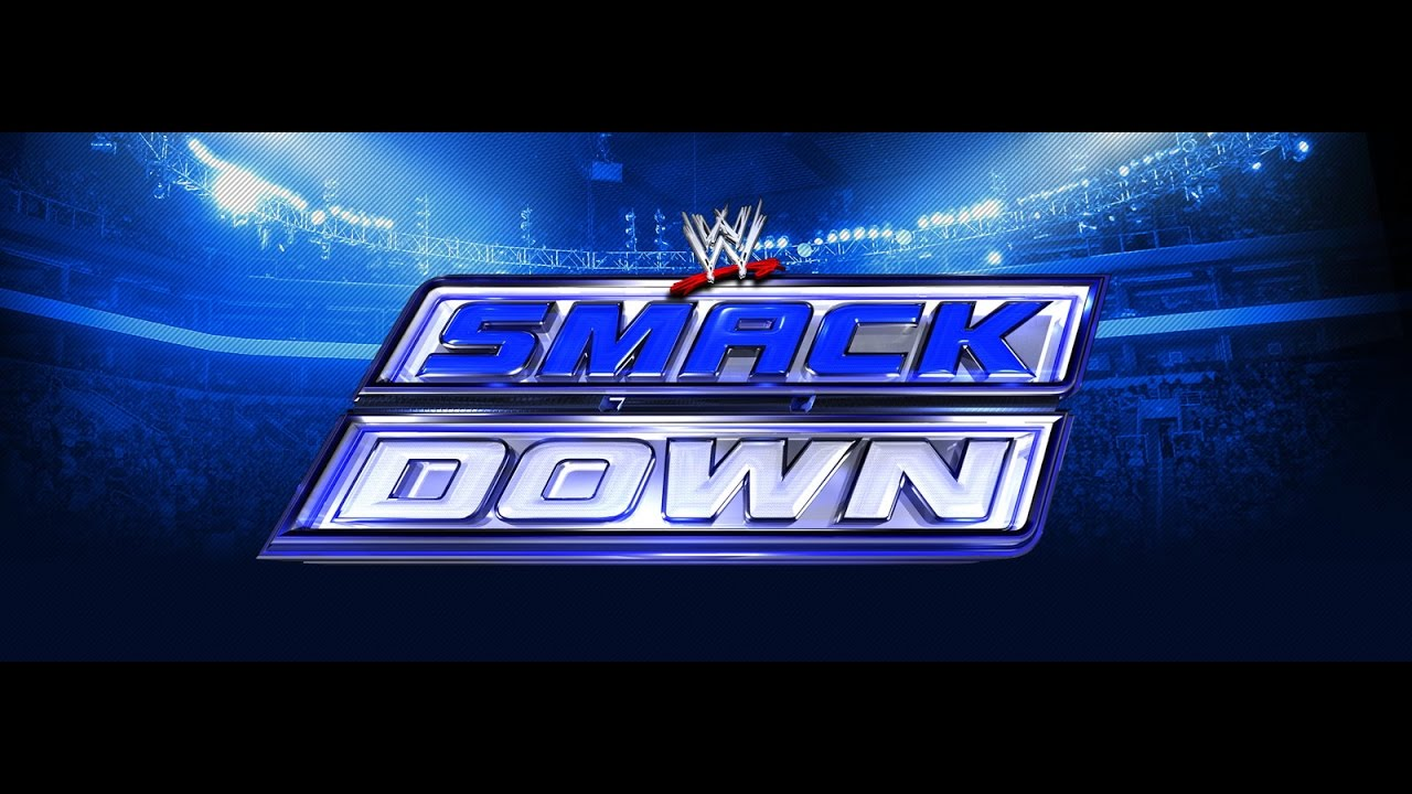 Wwe Smackdown Stream
