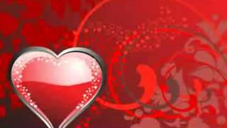 Ishq Leta Hai Kaise Imtihaan Full Song by Ranit Kapoor.3gp