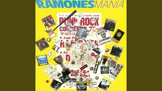 Provided to YouTube by Warner Music Group Rock 'N' Roll High School...