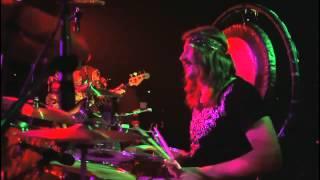 John Bonham & John Paul Jones - The greatest rhythm section