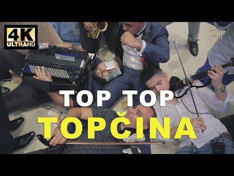 Borko Radivojevic x Darko Lazic - TOPČINA !!!