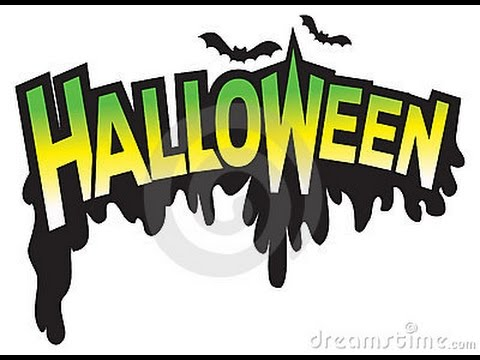 Roblox Mad Games Halloween Update Code+Glitch!