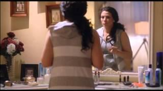 الحلقة 3 حكايات بنات - Hekayat Banat - 3 Episode