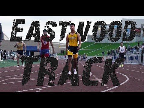 Eastwood Track - Linked