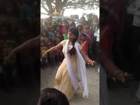 Aditya digital video .barat girl dance
