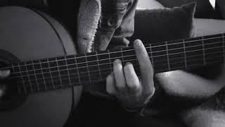 Ben bir tek kadın sevdim akor
